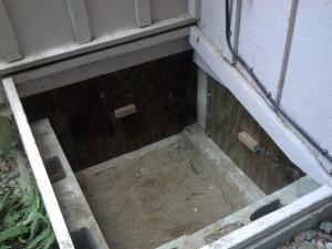 access-door-300x225
